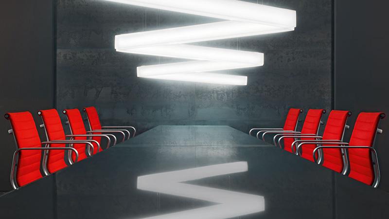 semplice lighthq. Black Bedroom Furniture Sets. Home Design Ideas
