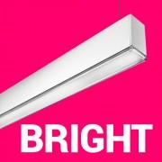 Bright By Esse-ci