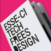 New Esse-ci Brochure 2015